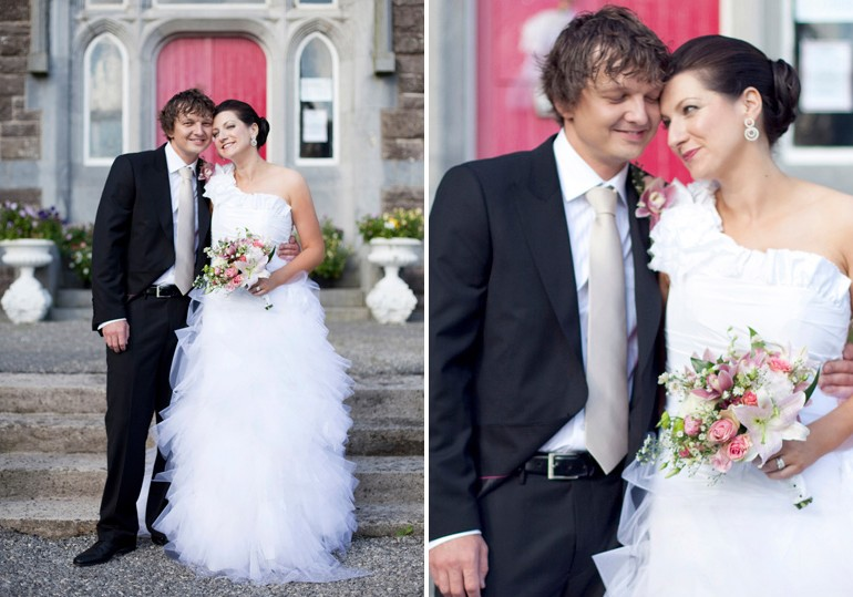 Irish-wedding-photographer-magda-lukas-007