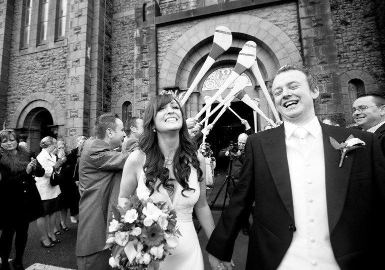 Irish wedding photographer-magda lukas 014
