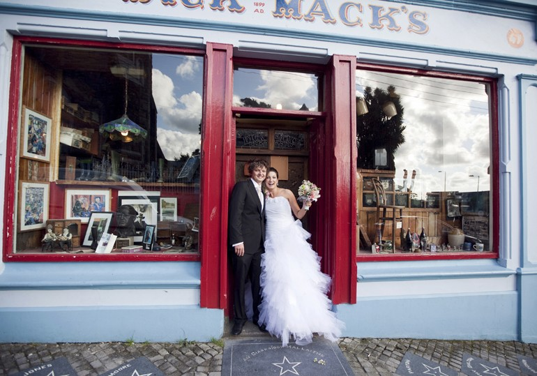 Irish wedding photographer-magda lukas 015