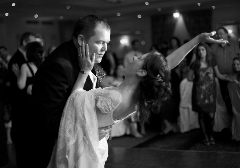 Irish wedding photographer-magda lukas 019
