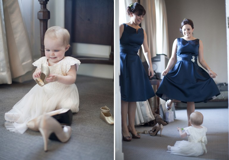 Irish wedding photographer-magda lukas 026