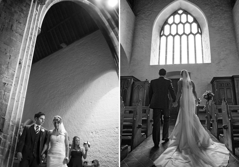 Irish wedding photographer-magda lukas 052