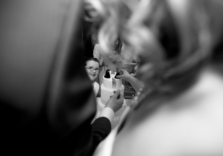Irish wedding photographer-magda lukas 055