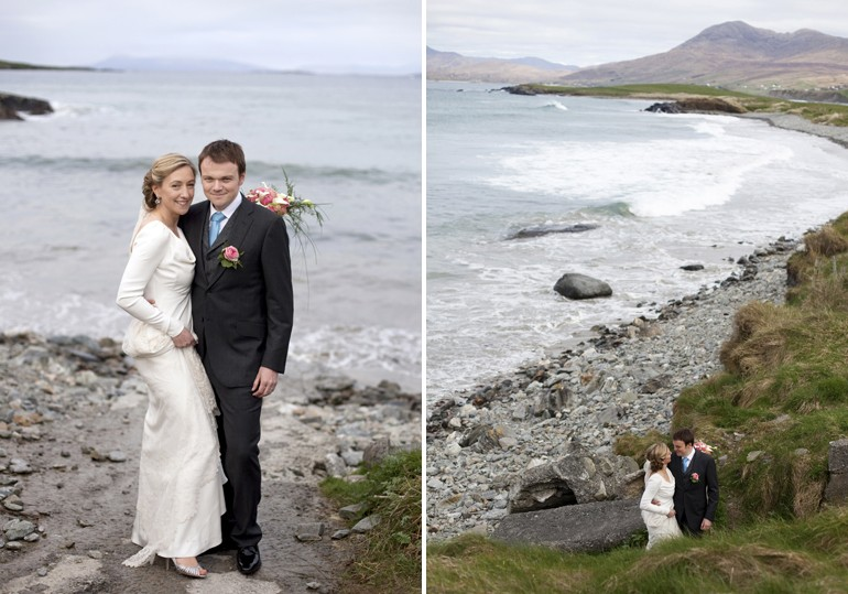 Irish wedding photographer-magda lukas 063
