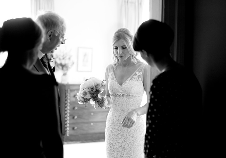 Irish wedding photographer-magda lukas 047