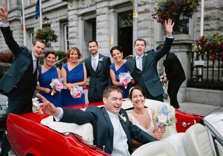 cork-wedding-photographer-magda-lukas-071