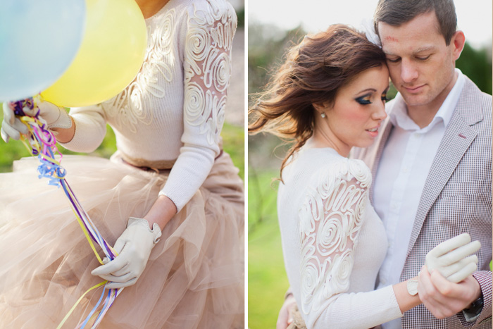 Styling Photo Shoots Styled-engagement-shoot-cork