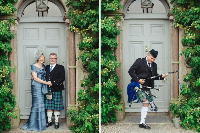 ballyvolane-house-wedding-001
