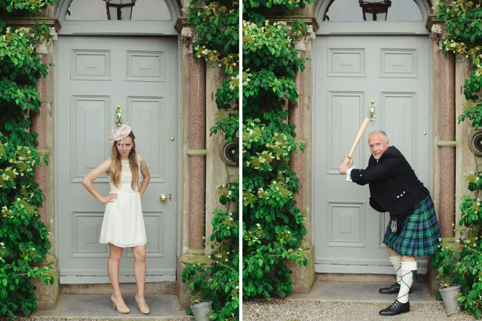 ballyvolane-house-wedding-004