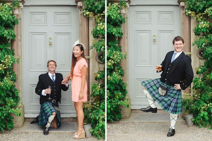 ballyvolane-house-wedding-007