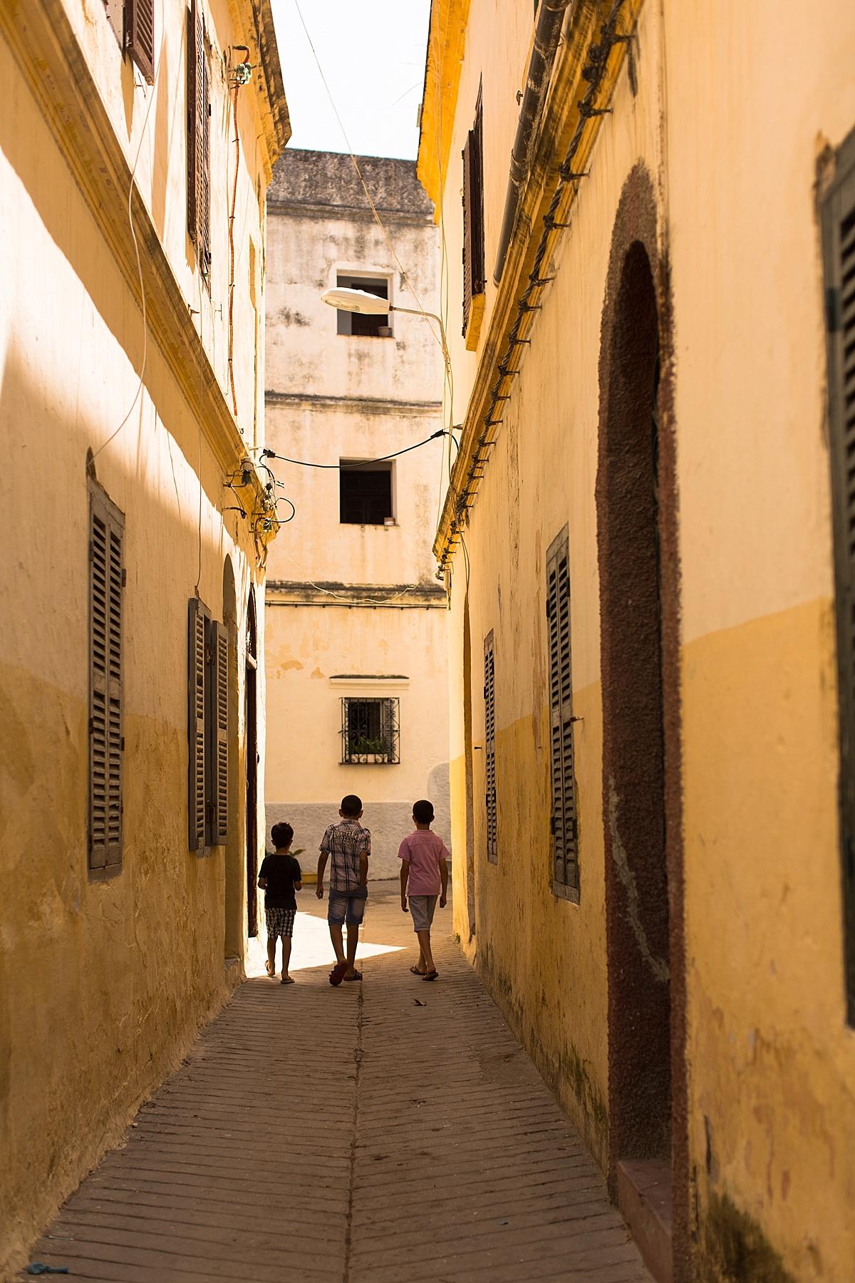 Tangier by Magda Lukas 04