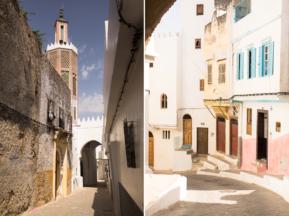 Tangier by Magda Lukas 08