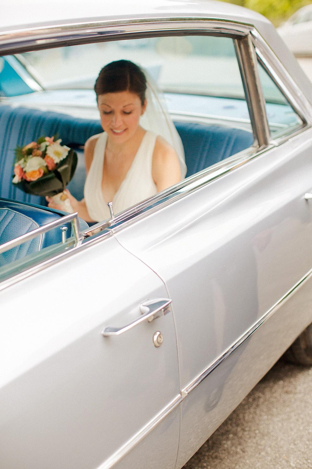 Bantry House Wedding Magda Lukas Cork Photographer04