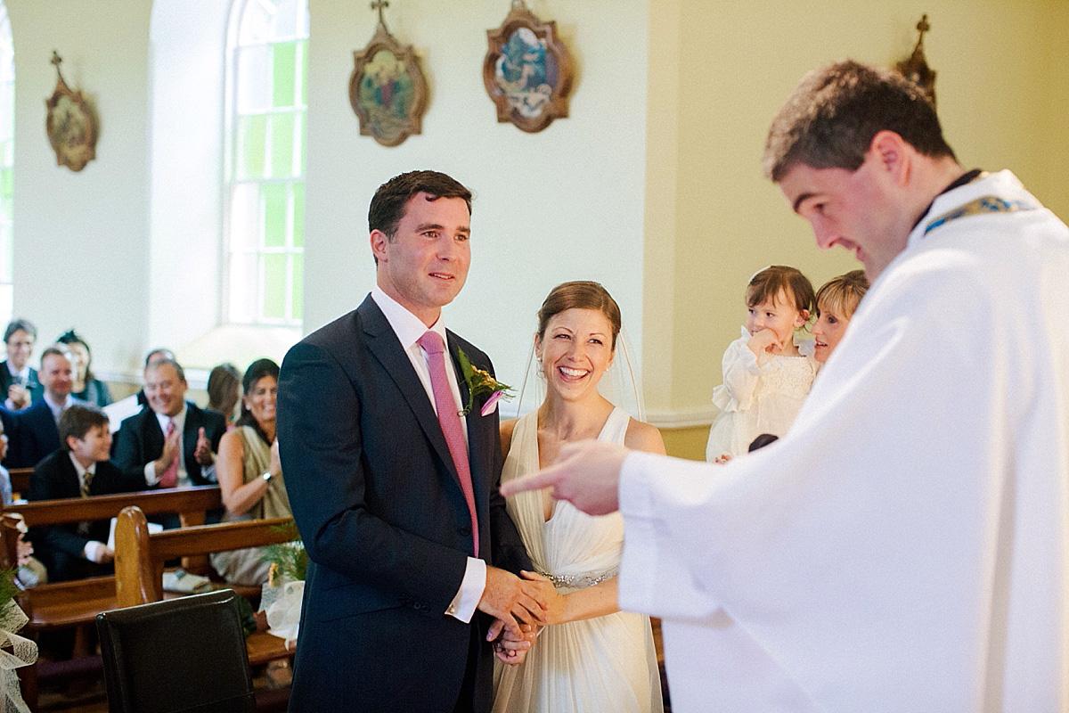 Bantry House Wedding Magda Lukas Cork Photographer05