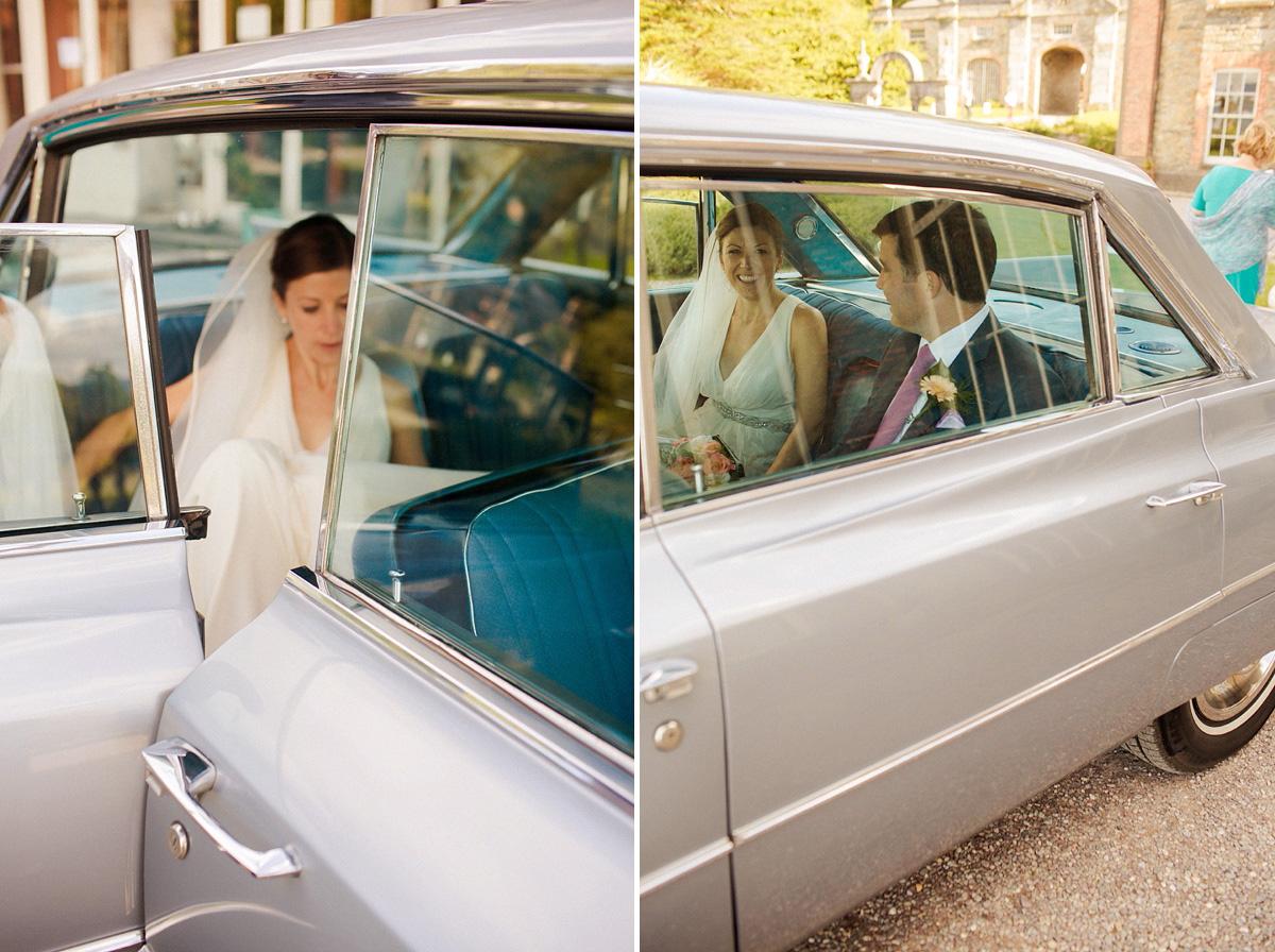 Bantry House Wedding Magda Lukas Cork Photographer12