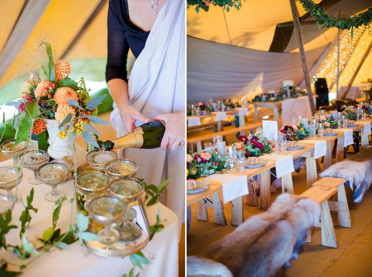 Bantry House Wedding Magda Lukas Cork Photographer16