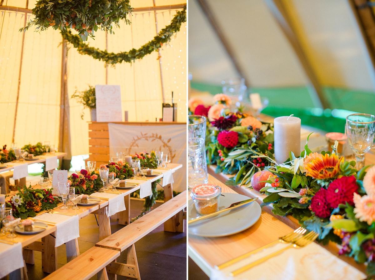 Bantry House Wedding Magda Lukas Cork Photographer17
