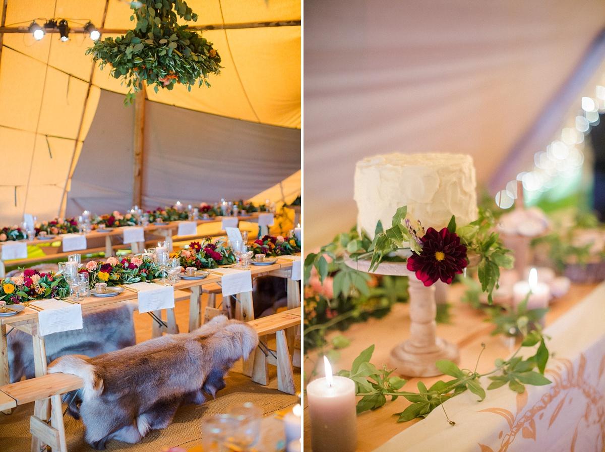 Bantry House Wedding Magda Lukas Cork Photographer20