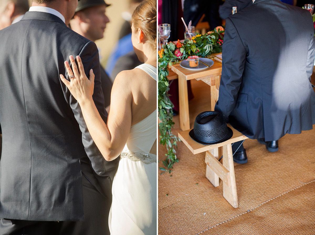 Bantry House Wedding Magda Lukas Cork Photographer25