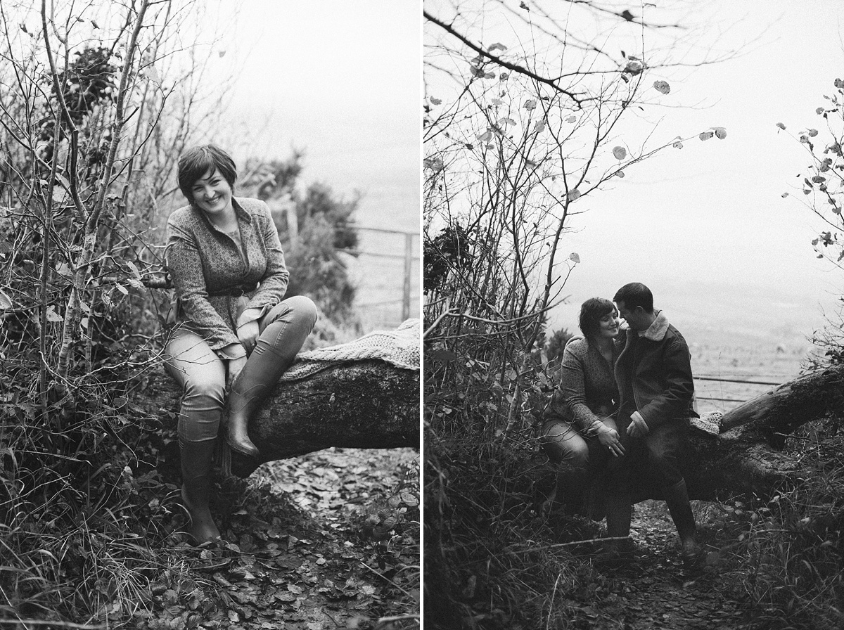 Engagement Photos by Magda Lukas 09
