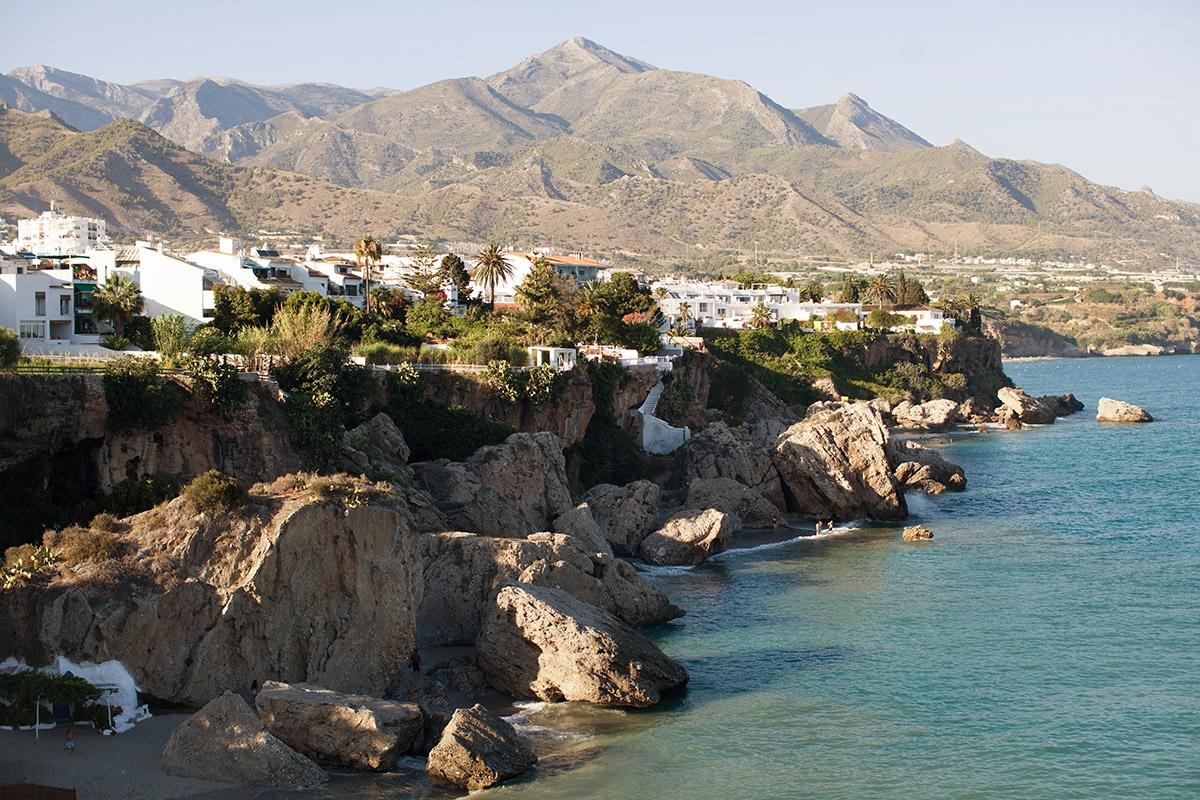 Destination Wedding Nerja Spain 02