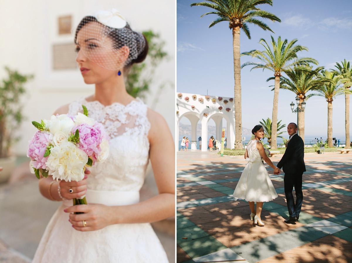Destination Wedding Nerja Spain 03