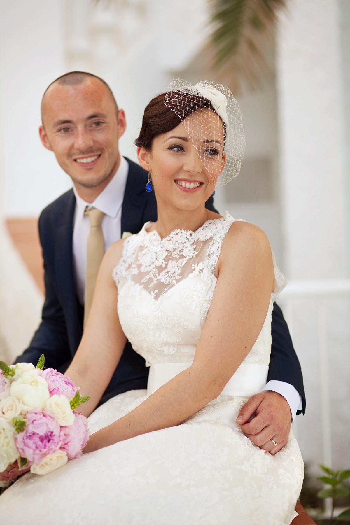 Destination Wedding Nerja Spain 04