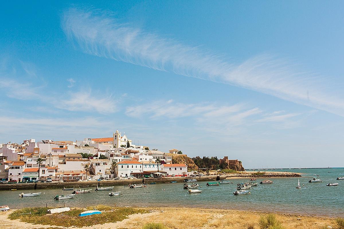 Destination Wedding Portugal 01