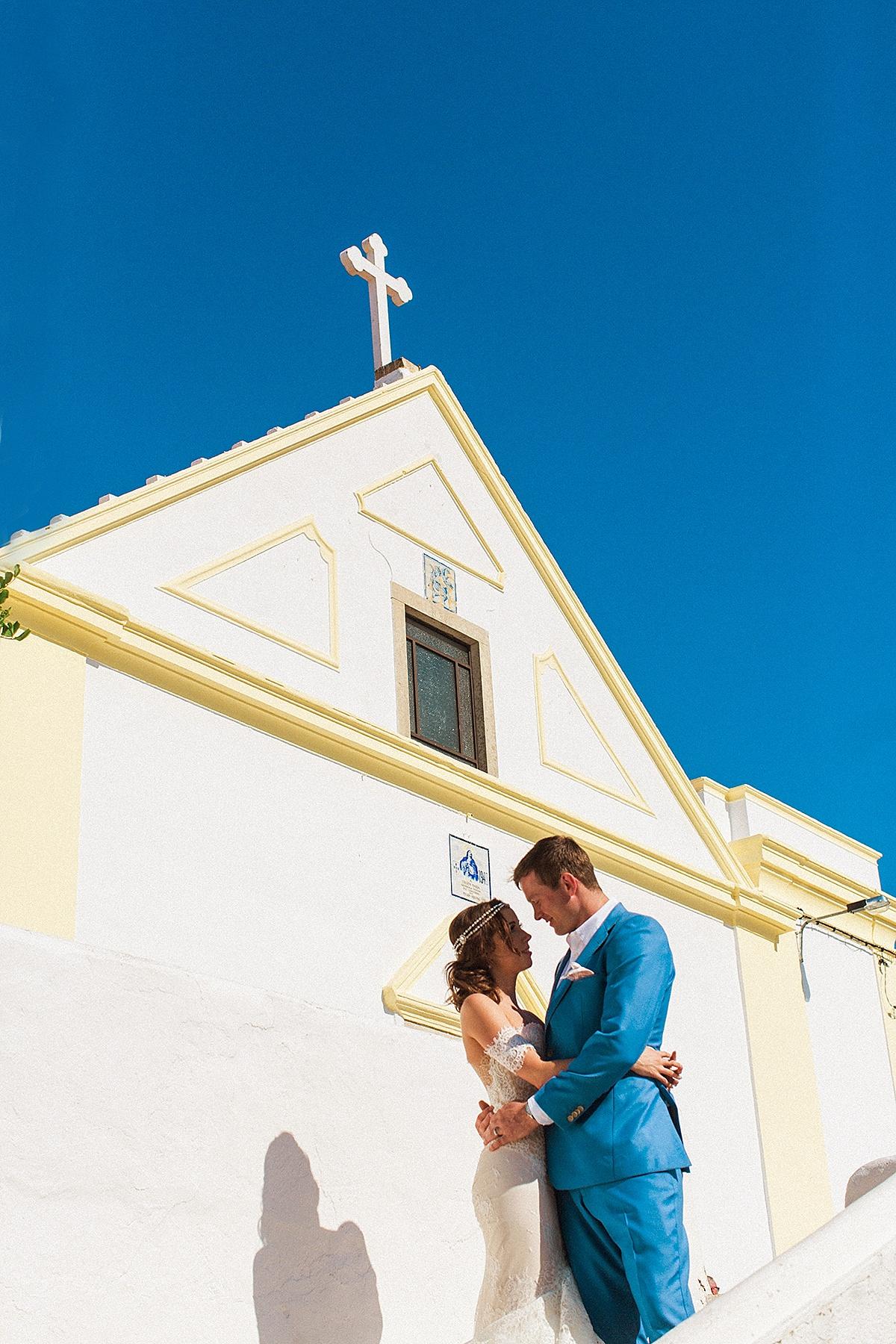 Destination Wedding Portugal 02