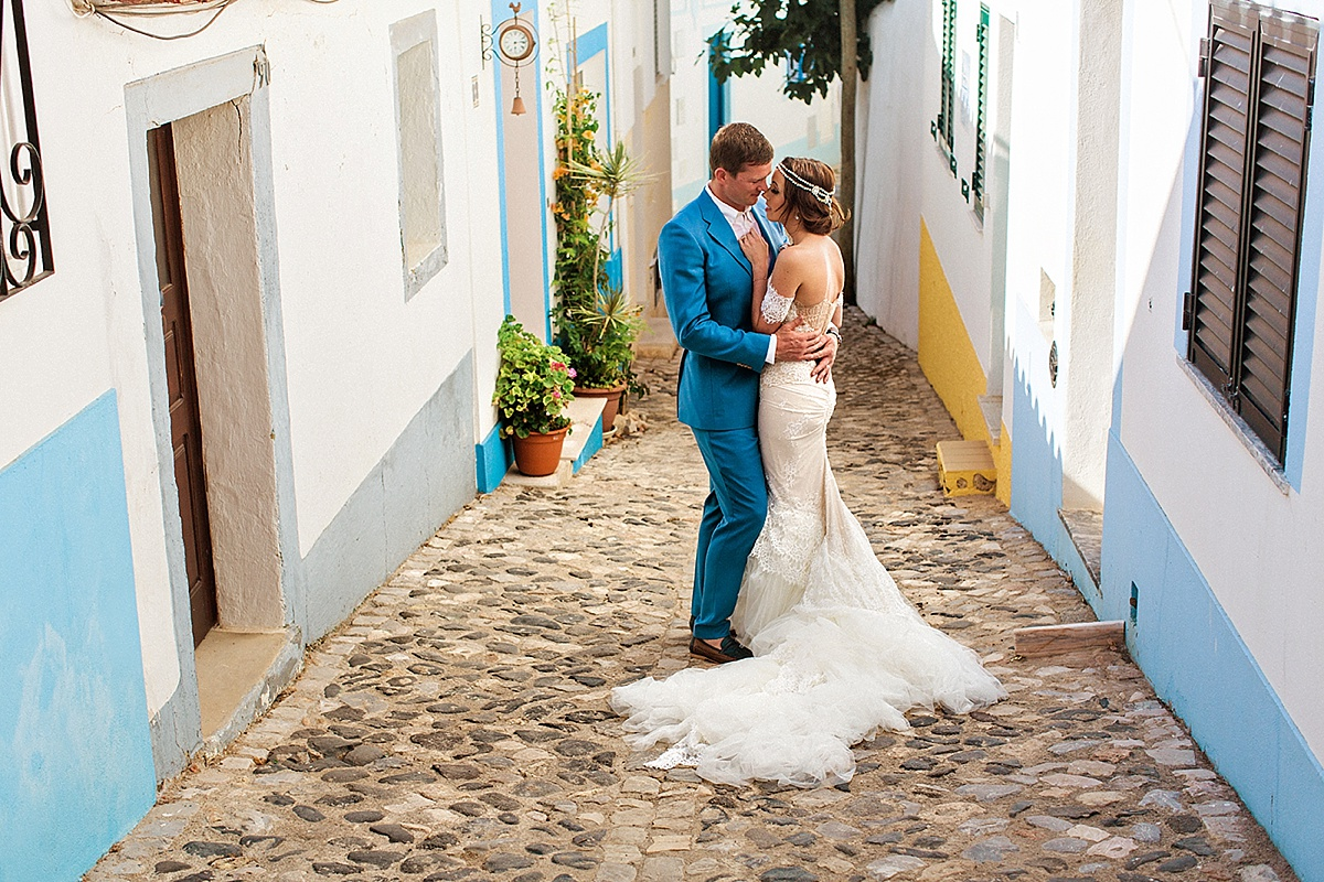 Destination Wedding Portugal 03