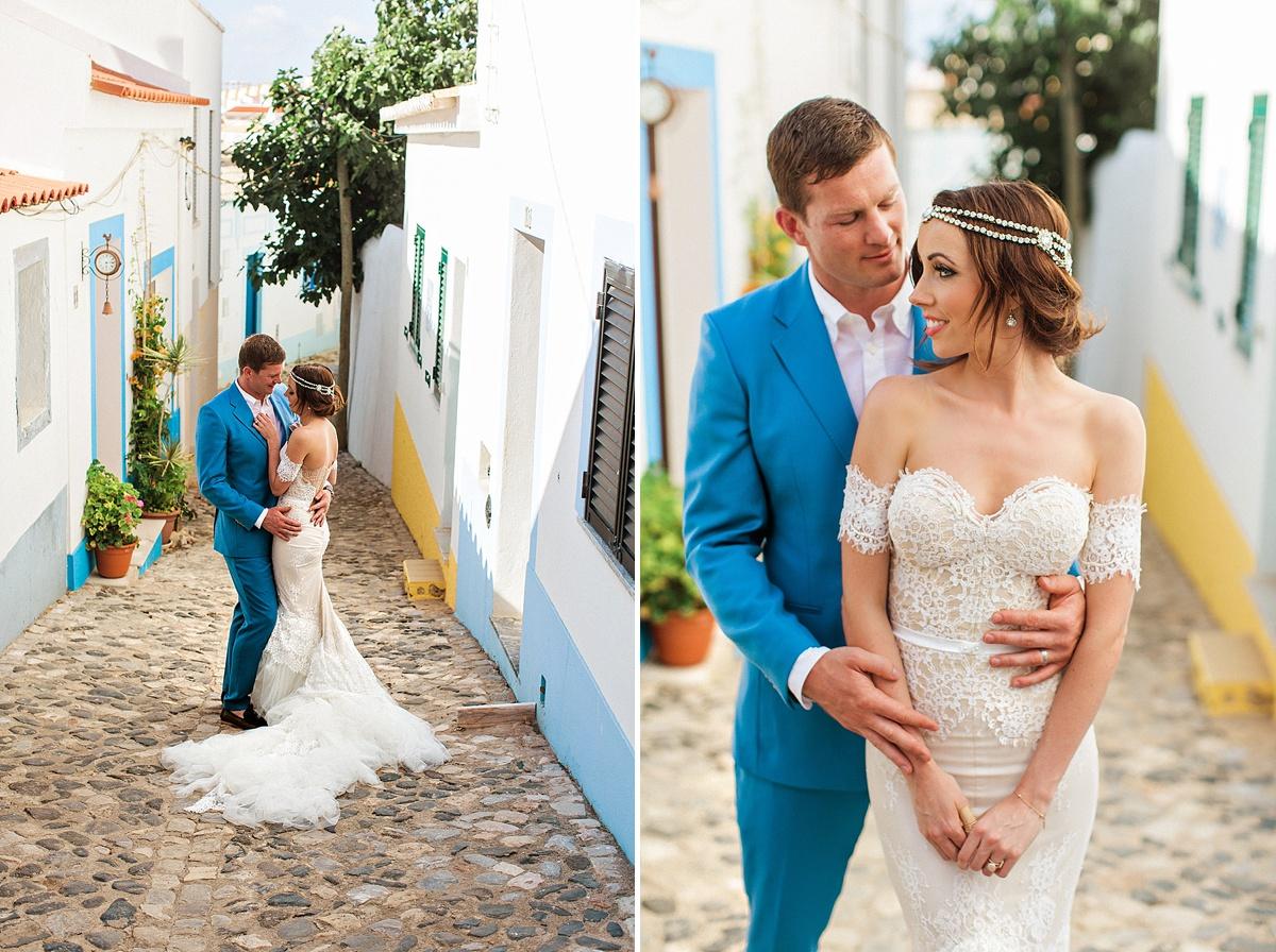 Destination Wedding Portugal 05