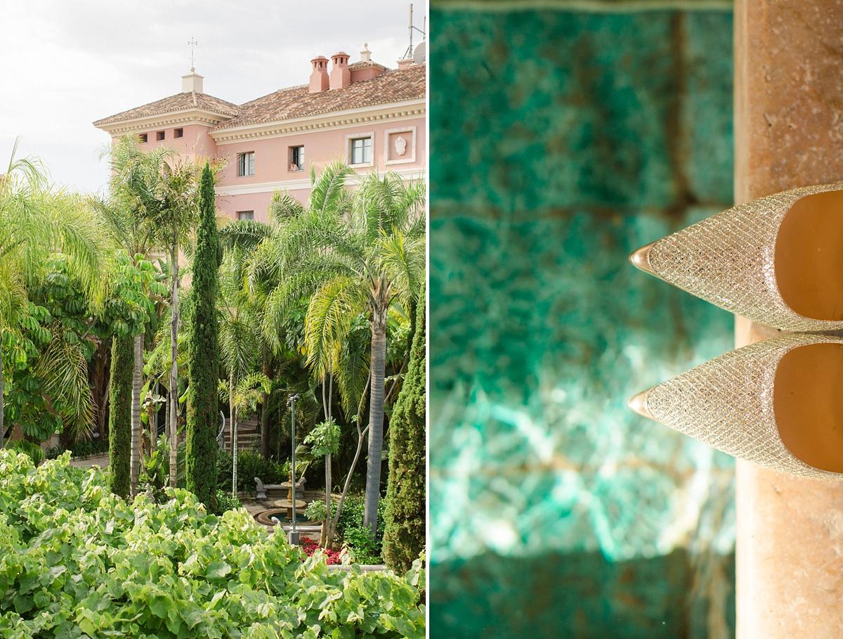 Destination Wedding Spain 01
