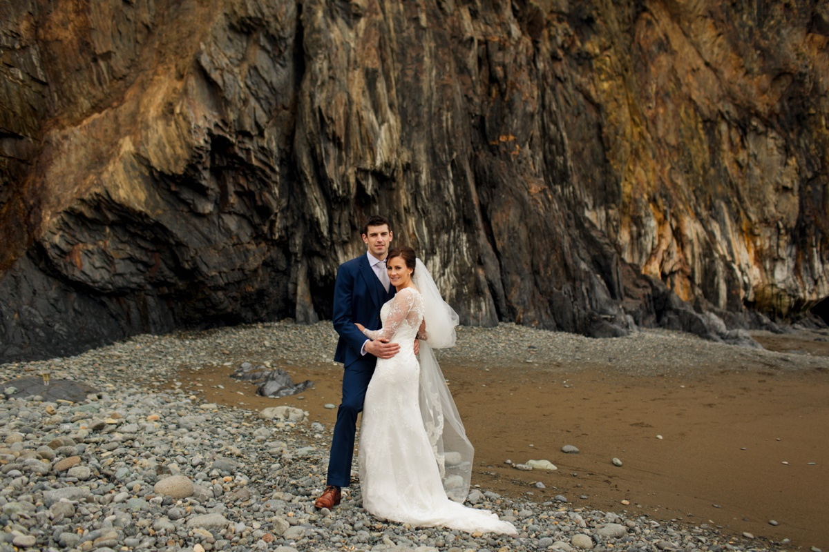 magda-lukas-cork-wedding-photographer001