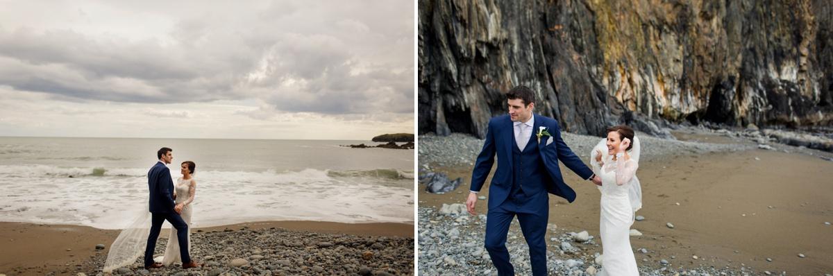 magda-lukas-cork-wedding-photographer002