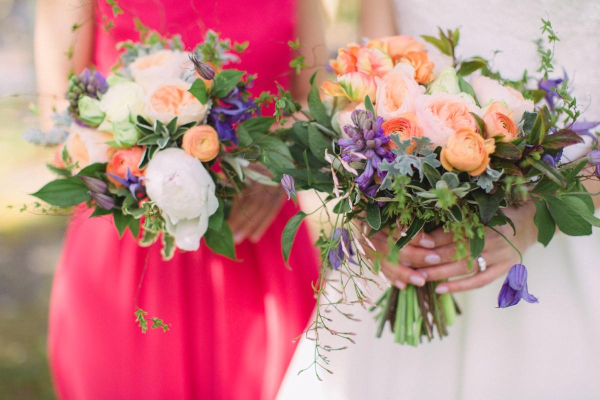 magda-lukas-cork-wedding-photographer004