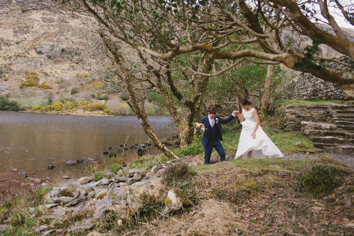 magda-lukas-cork-wedding-photographer005