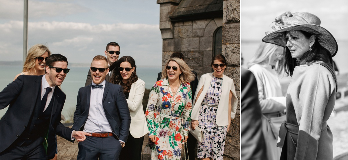 magda-lukas-cork-wedding-photographer007