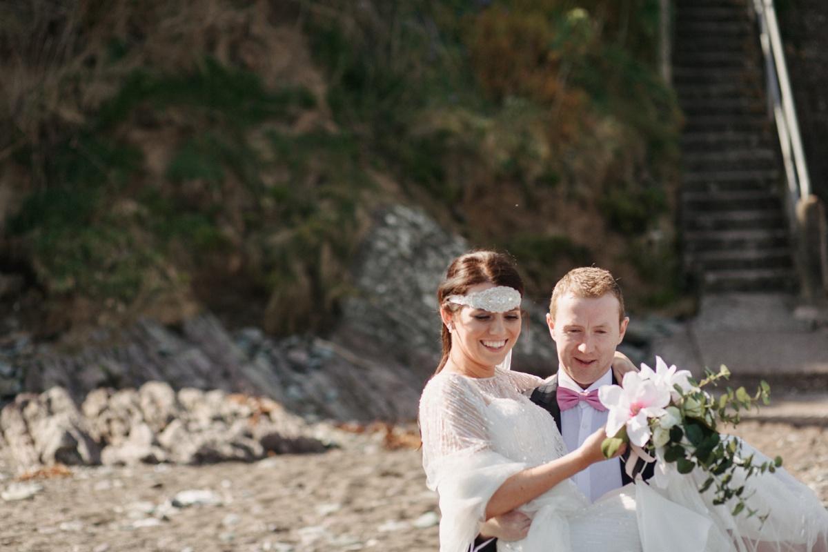 magda-lukas-cork-wedding-photographer009