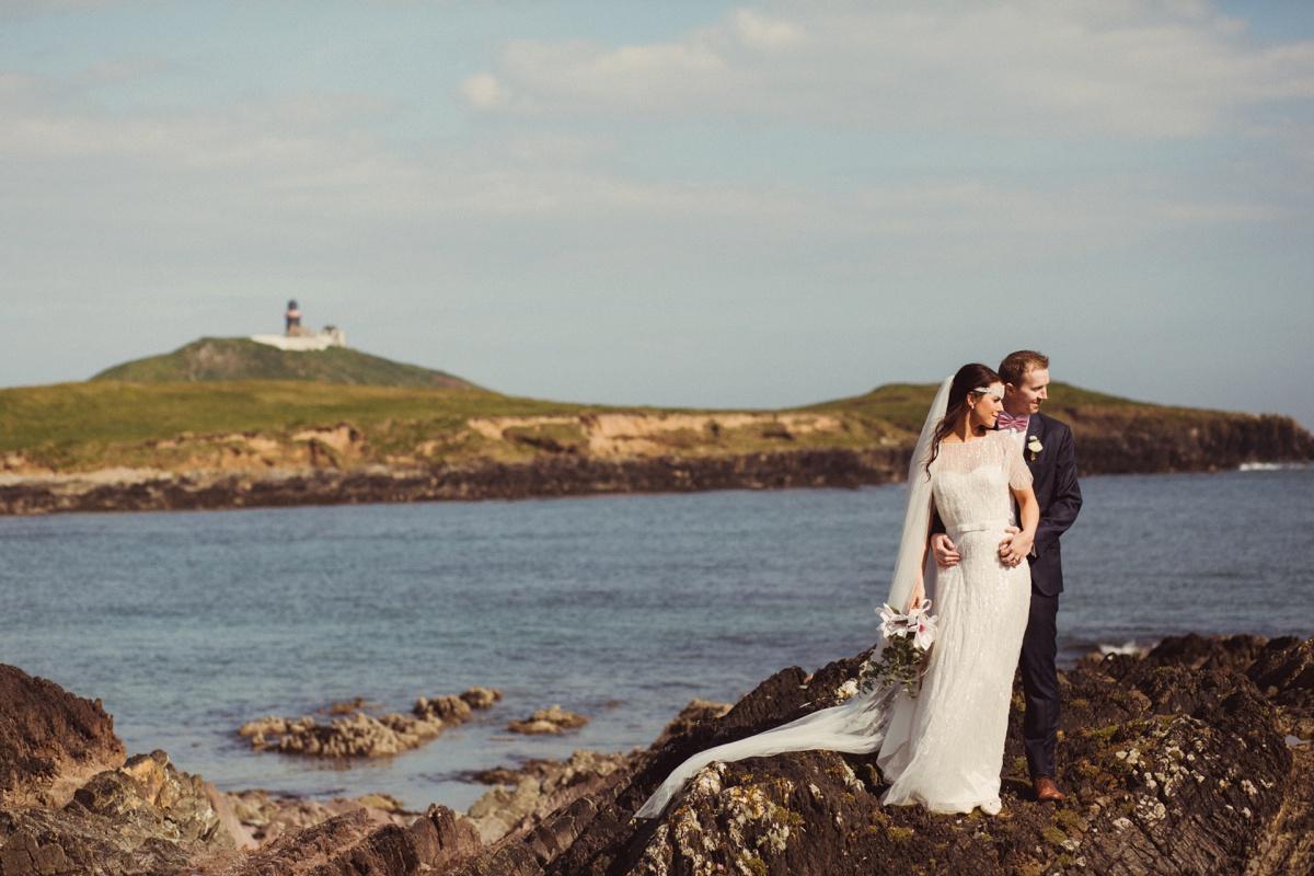 magda-lukas-cork-wedding-photographer010