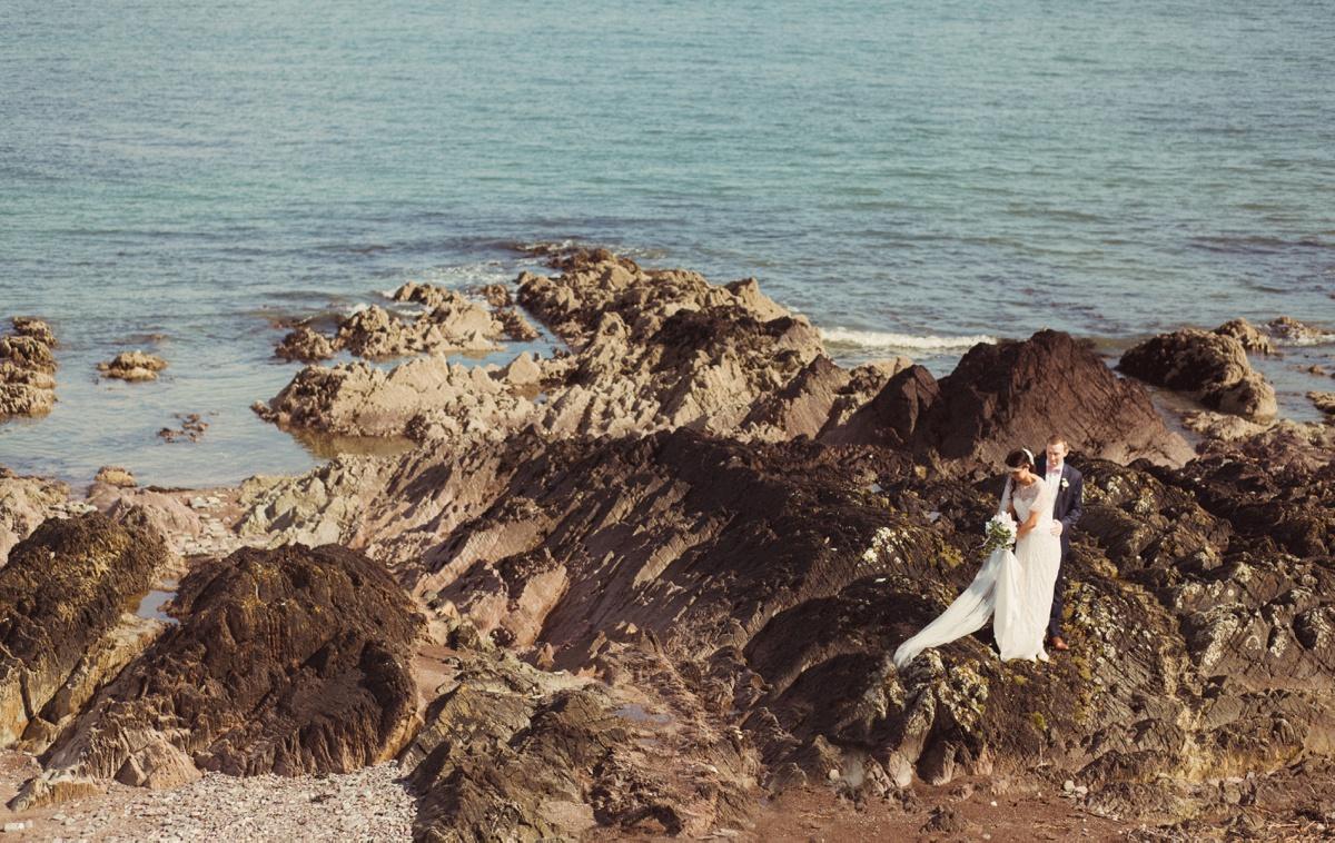 magda-lukas-cork-wedding-photographer011