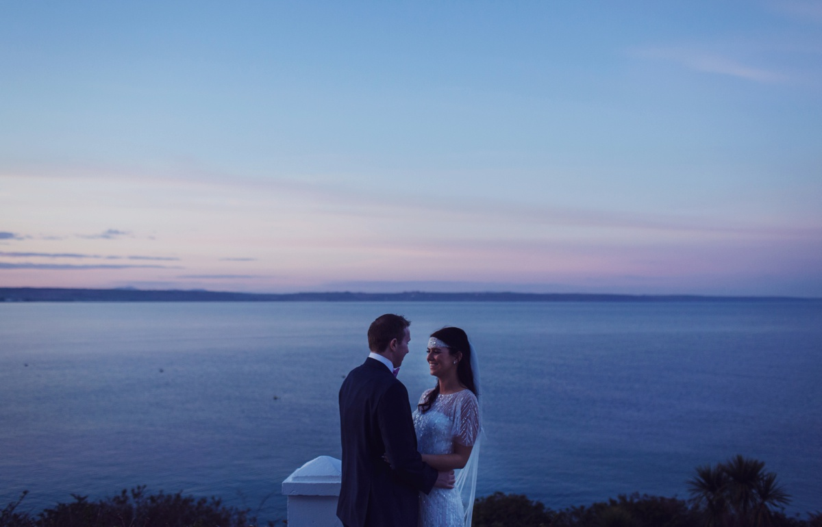 magda-lukas-cork-wedding-photographer013