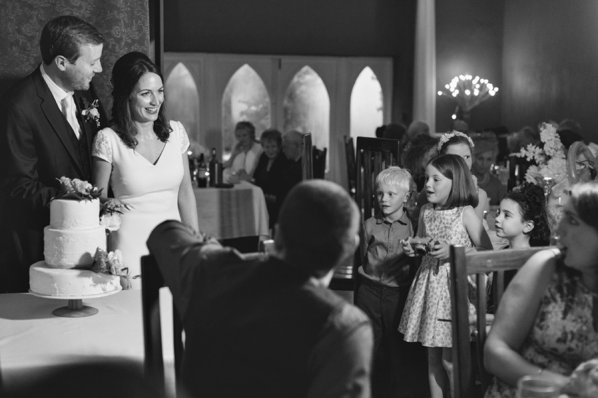 magda-lukas-cork-wedding-photographer015