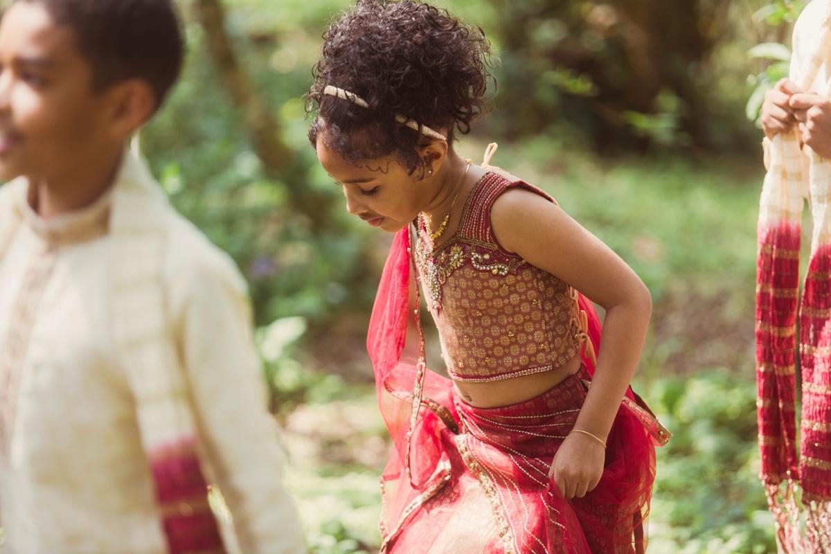 magda-lukas-cork-wedding-photographer018