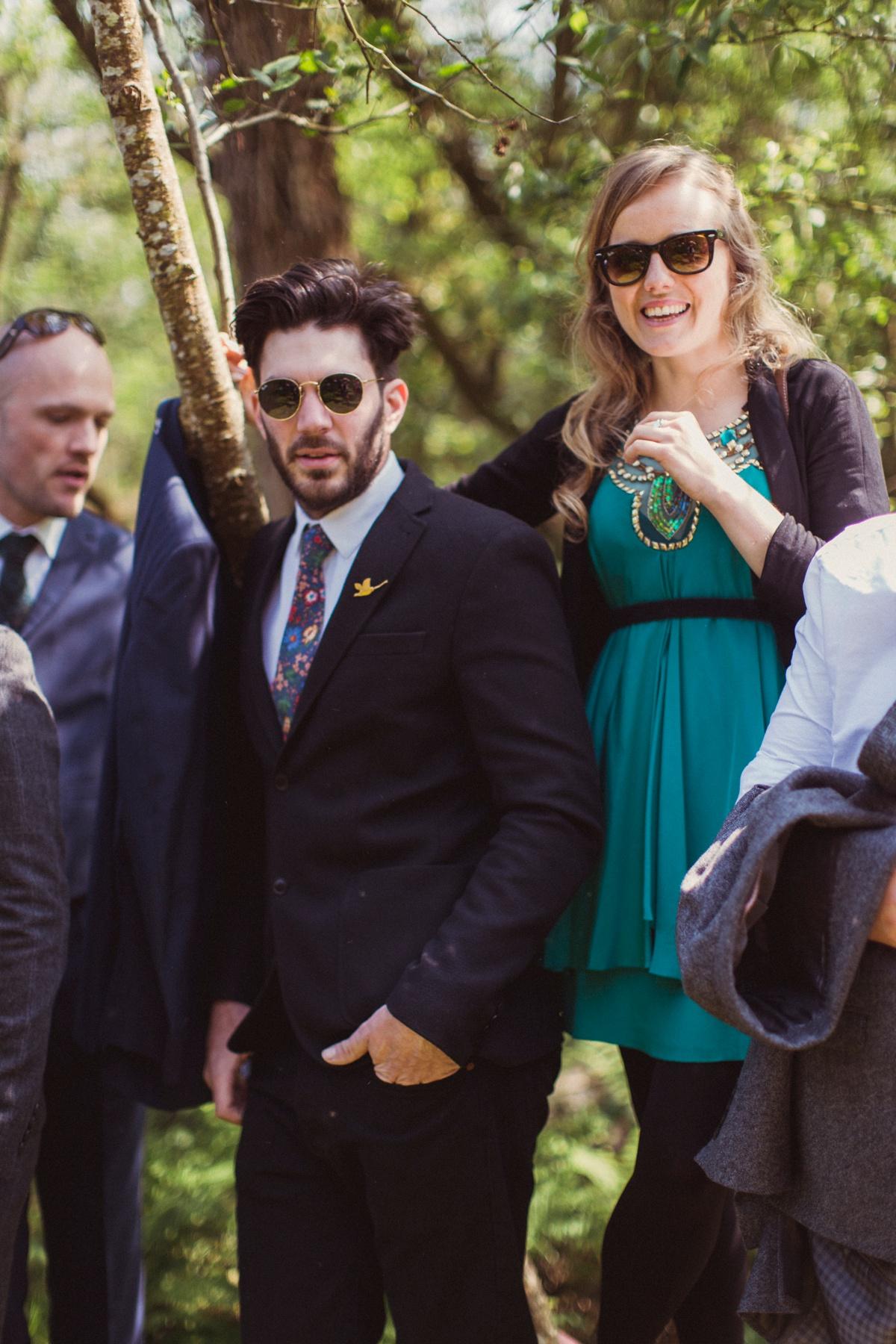 magda-lukas-cork-wedding-photographer019