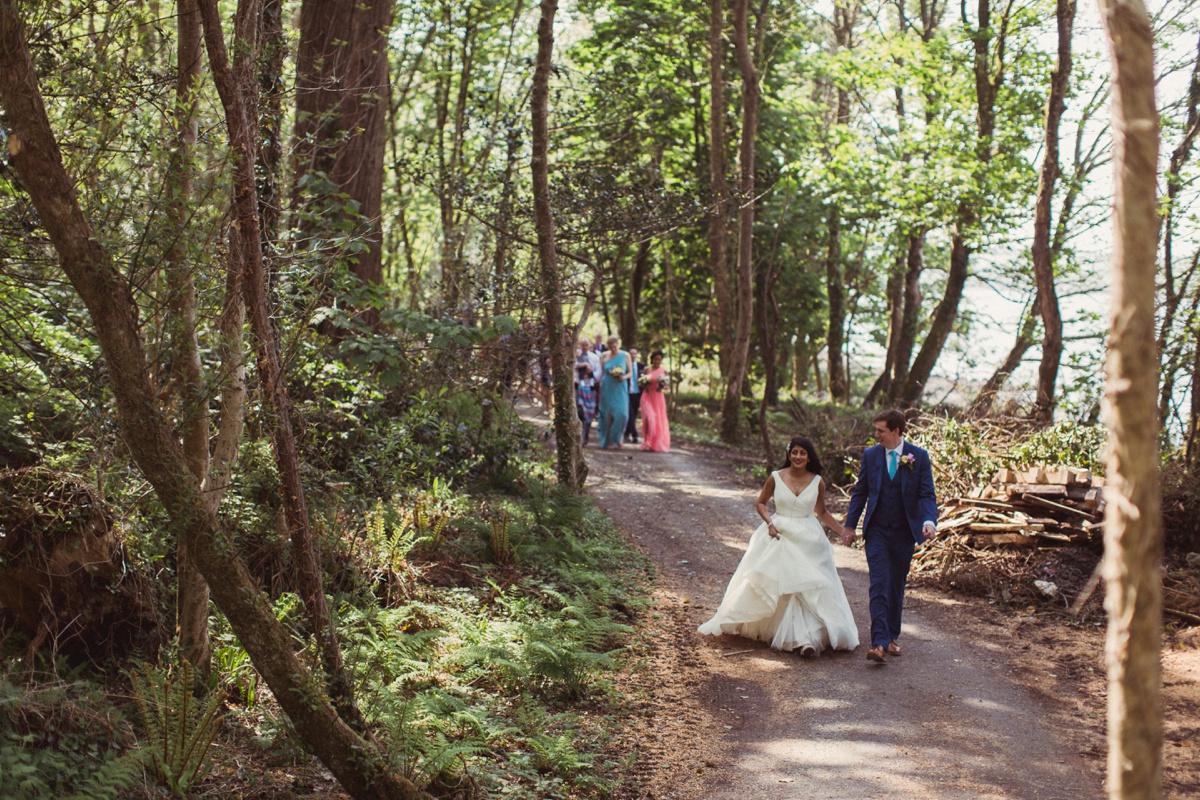 magda-lukas-cork-wedding-photographer023