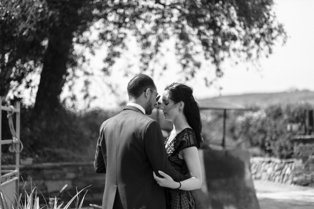 magda-lukas-cork-wedding-photographer025