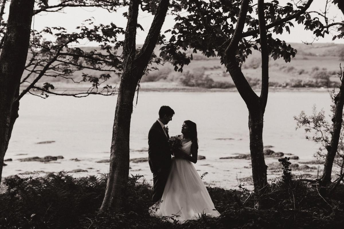 magda-lukas-cork-wedding-photographer026