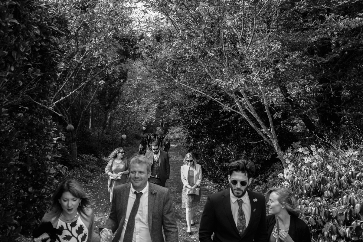 magda-lukas-cork-wedding-photographer027