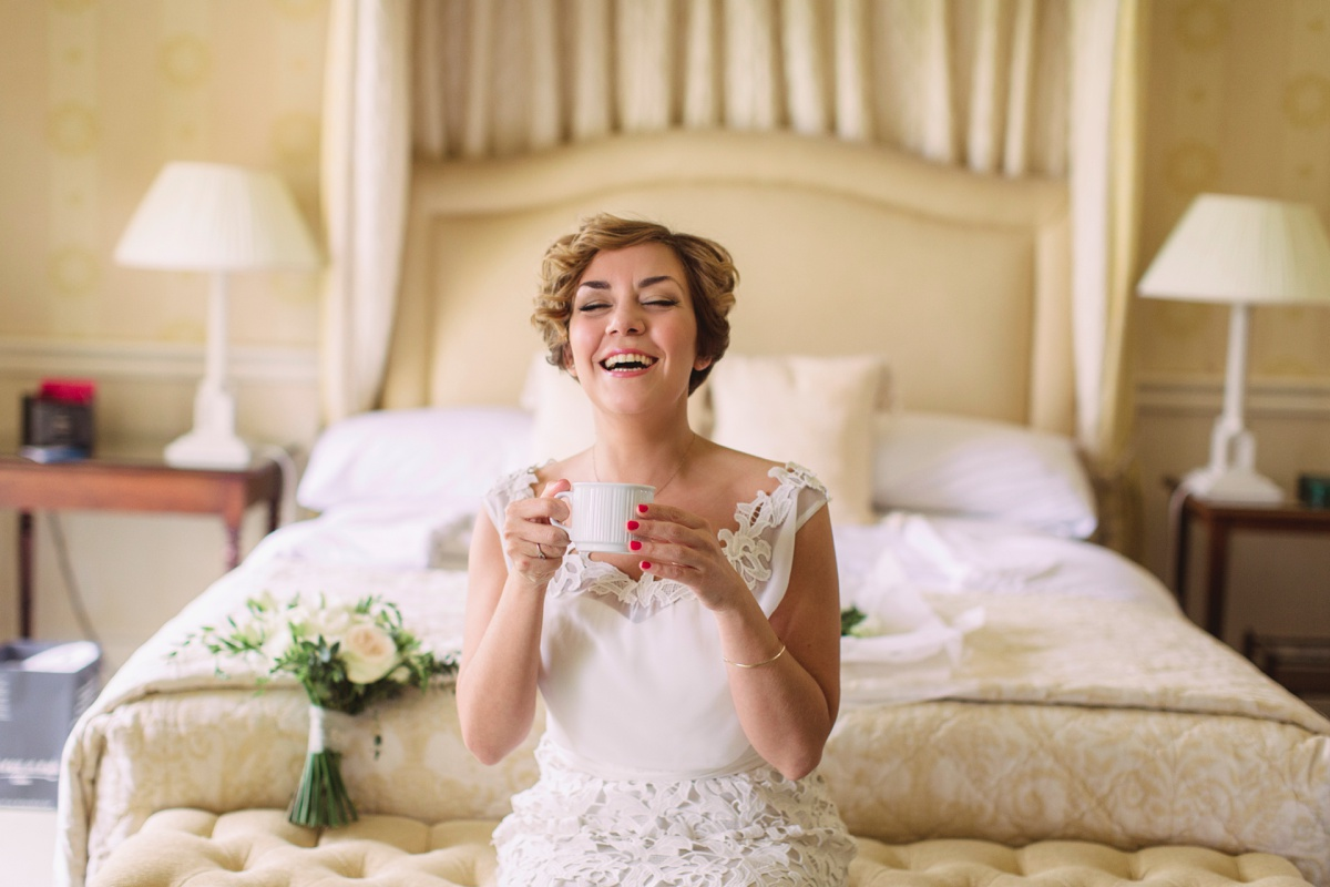 magda-lukas-cork-wedding-photographer030