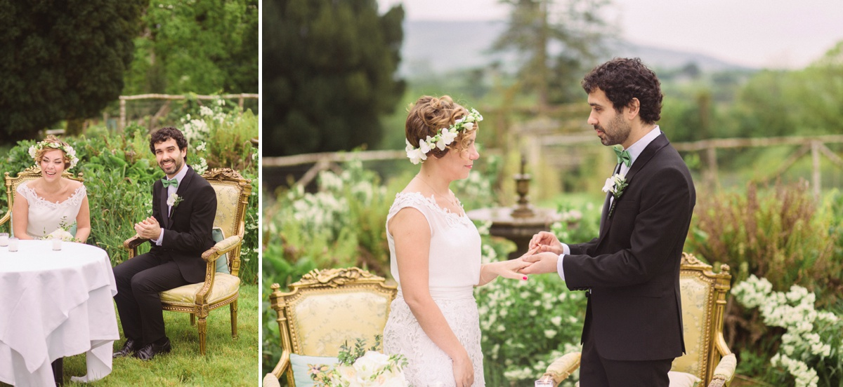 magda-lukas-cork-wedding-photographer031